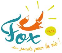 La Folie Douce - JOUETS CHEZ FOX & CIE